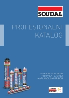 Professional Product Catalog