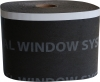 Vapor permeable tape SWS Basic Outside